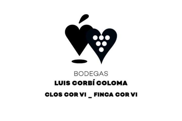 Bodegas Luis Corbí Coloma